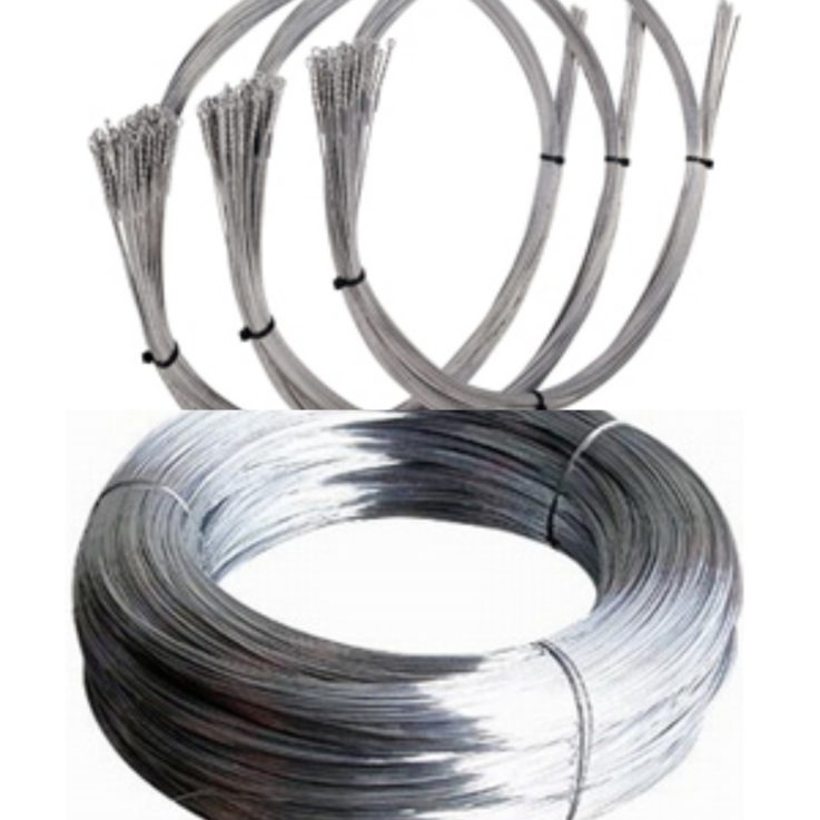 Baleing Wire | Baling Wire Waste Handling Solutions Ltd