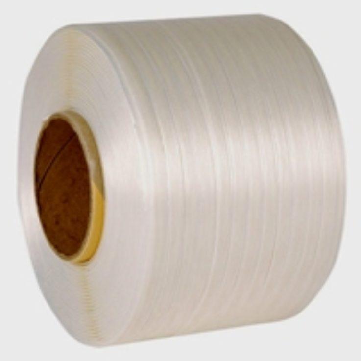 Baling Tape