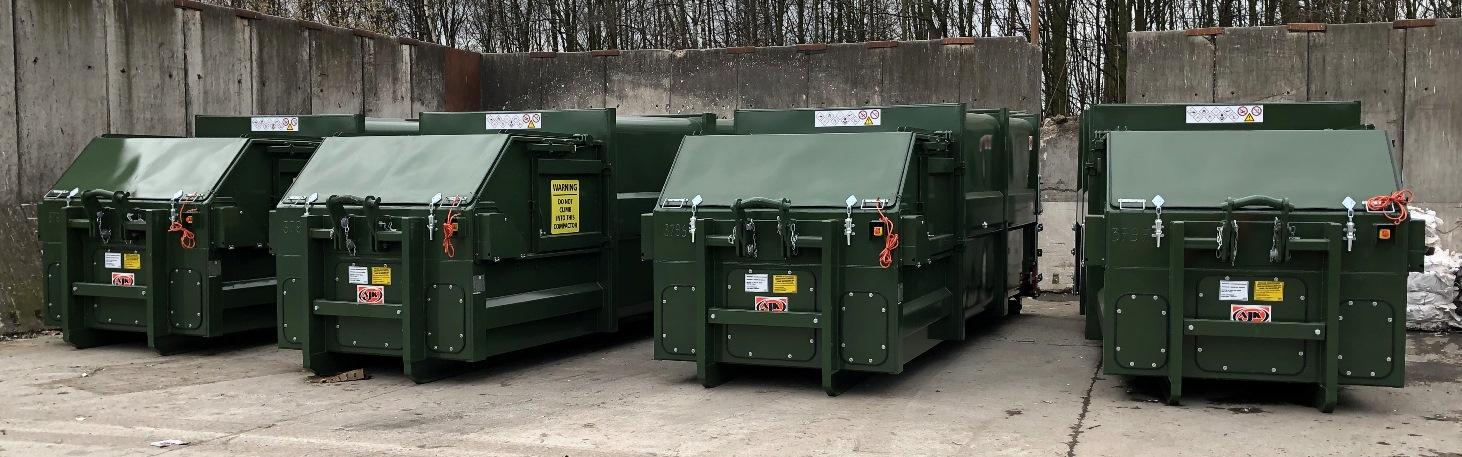 AJK24L-4-of-the-6-compactors